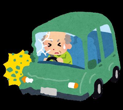 姫路の運転の粗さは日本屈指!?【播磨道交法とは】