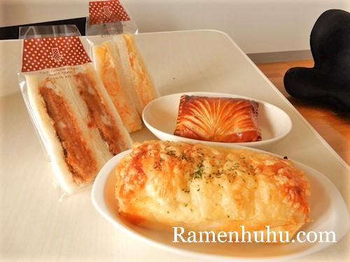 himeji_pan_sourire_breakfast