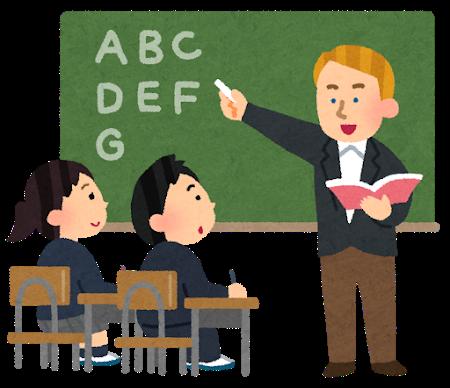 第二外国語の選び方~各言語の情報と失敗しない選択方法を伝授する【大学新入生向け】