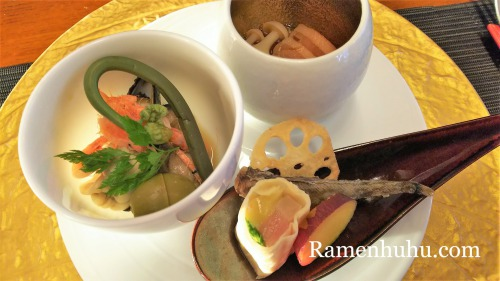 himeyado_hanakazasi_dinner