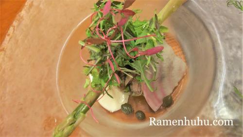 himeyado_hanakazasi_dinner_salad