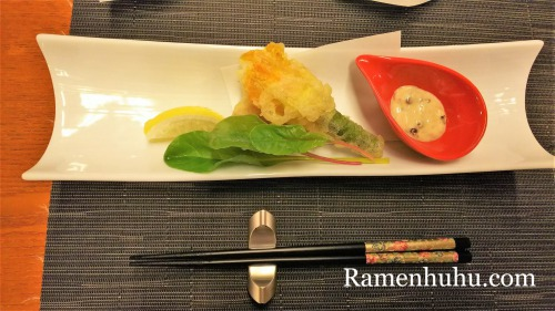himeyado_hanakazasi_dinner_tempura