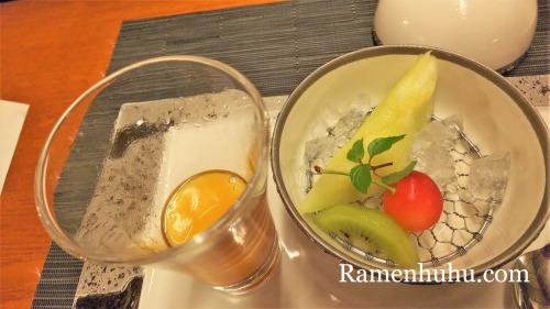 himeyado_hanakazasi_dinner_sweet