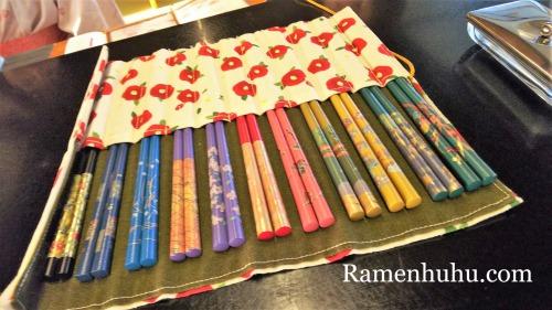 himeyado_hanakazasi_chopsticks