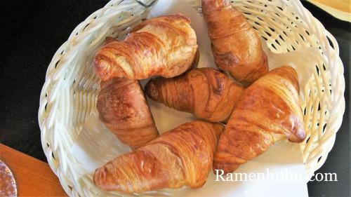 himeyado_hanakazasi_breakfast_pan