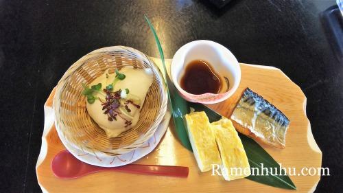 himeyado_hanakazasi_breakfast