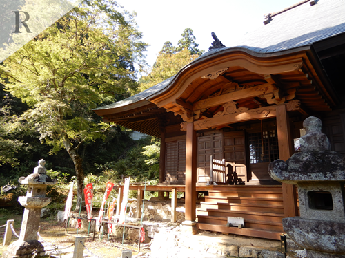 fumonnji_main shrine