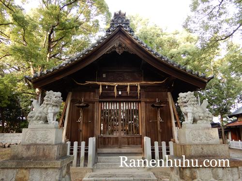 nanasyo_shrine