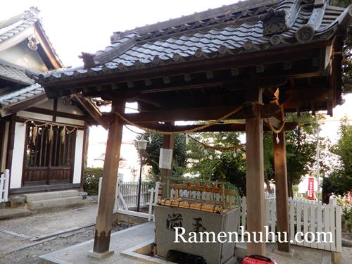 nanasyo_shrine_chozuya