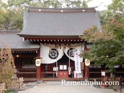 tobe_shrine
