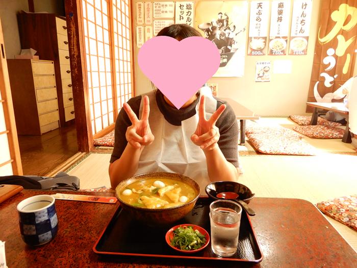 勢川本店 口コミ