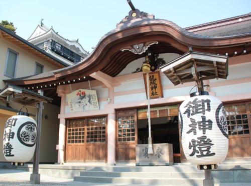 tatsuki_shrine