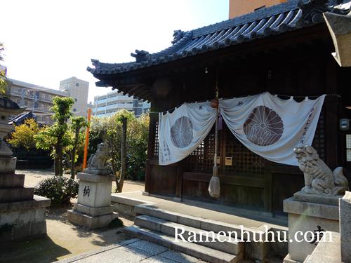 okiku_shrine_main shrine