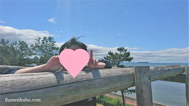 赤穗海浜公園3