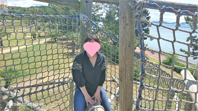 赤穗海浜公園5