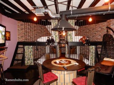 【yadoya-lodge】京都修学院で宿泊するならゲストハウスで!