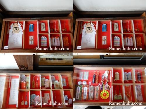 gokoku_shrine_award