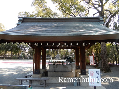 gokoku_shrine_chozuya