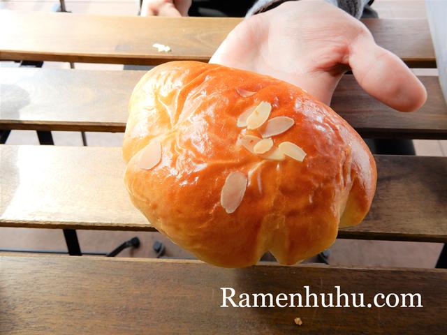 マナレイア 王様のクリームパン2