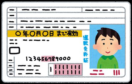 姫路の免許更新センターで優良講習を受講するときの流れを解説【時間・持ち物】