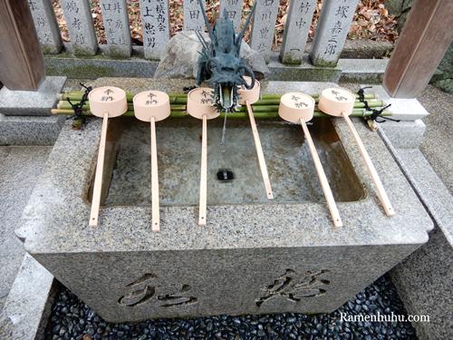 鹿島神社(兵庫県高砂市)4