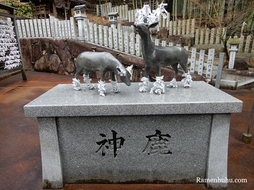 鹿島神社(兵庫県高砂市)6
