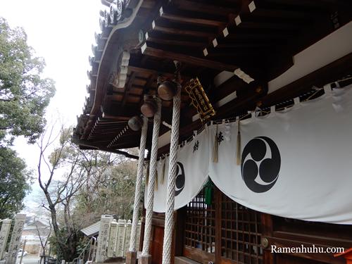 鹿島神社(兵庫県高砂市)10