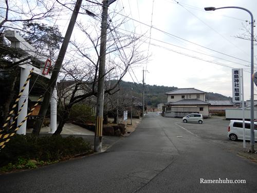 鹿島神社(兵庫県高砂市)11