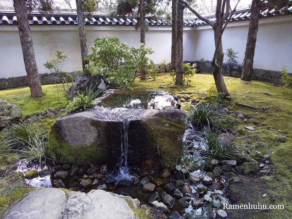 姫路城西御屋敷跡庭園 好古園3