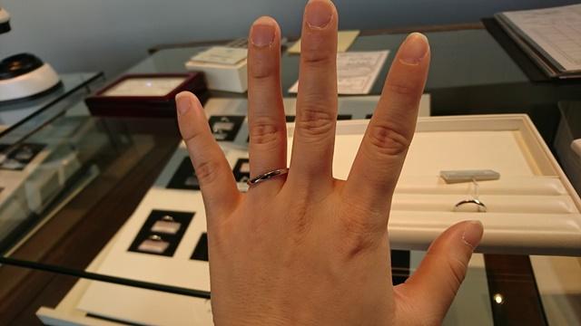 結婚指輪を紛失したときの対処法2