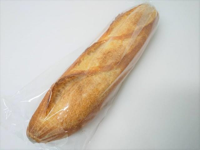 ルブレ フランスパン