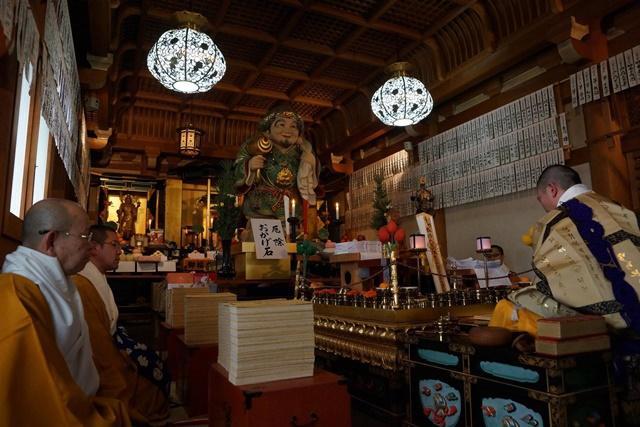 八浄寺(淡路島)